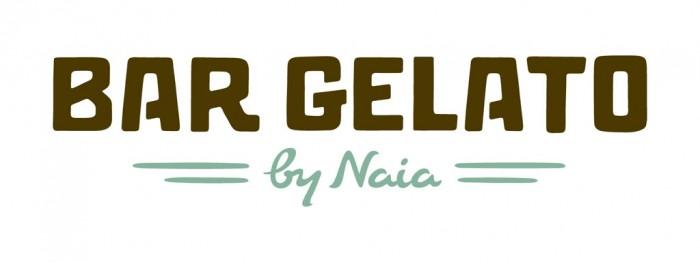 Bar Gelato (4)