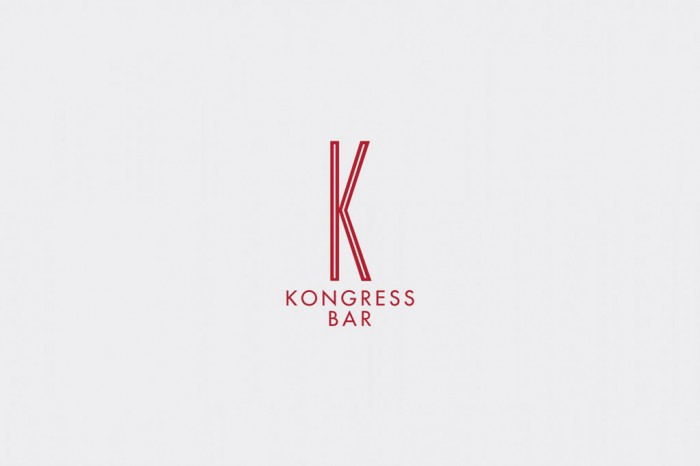 Kongress Bar (1)