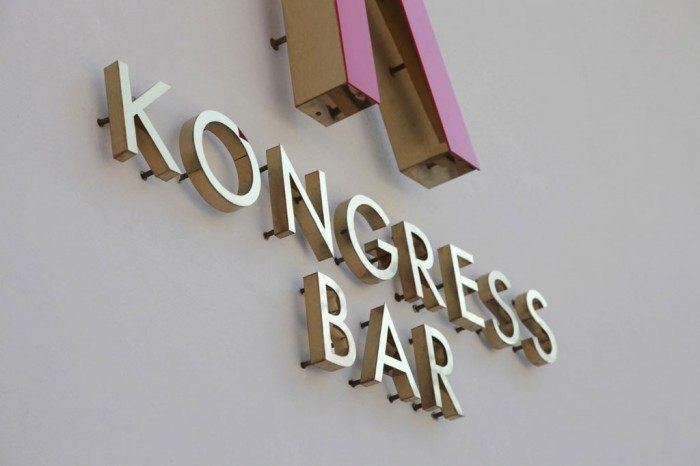 Kongress Bar (14)