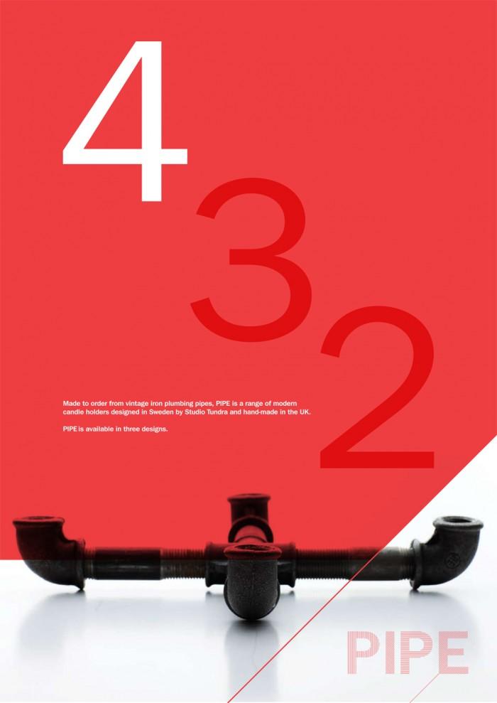 Pipe / Studio Tundra (5)