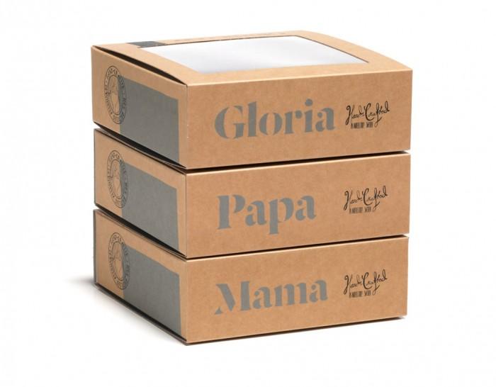 Mama, Papa and Gloria (3)