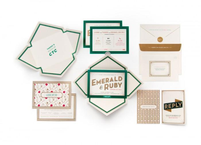 Emerald & Ruby (1)
