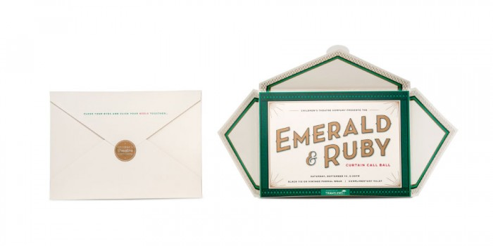 Emerald & Ruby (2)