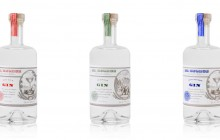 Gin by St. George Spirits