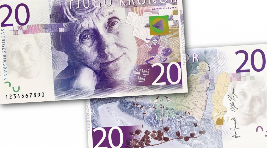 500 kr sedlar