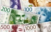 Sweden to get new bills